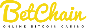 casino_logo-fd13f34a80fbed7422727e1ec351232e