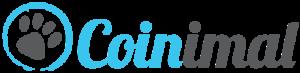 Coinimal Logo